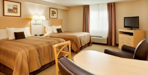 Candlewood Double Queen Suite cropped