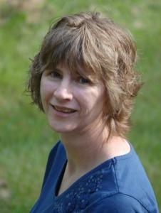 Lisa E. Betz